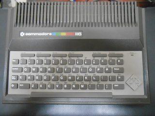 DSCN2967