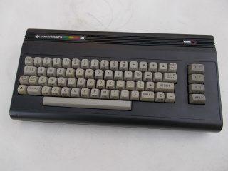 DSCN4657