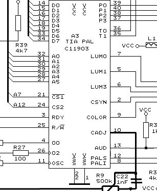 Introducing potentiometers: how they work
